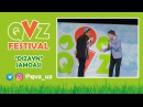 QVZ 2016 - Dizayn jamoasi | КВЗ 2016 - Дизайн жамоаси