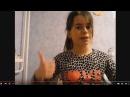 [Школо - Видео] - #3 Школьницы? No comments!!!!