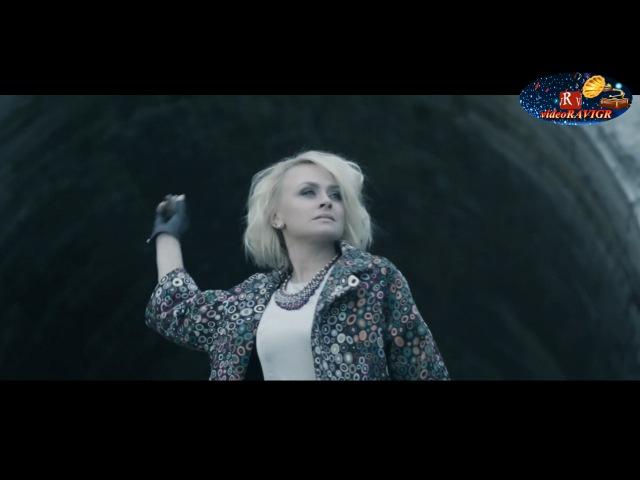 Премьера клипа 2015 Лариса Грибалева. Забытое счастье