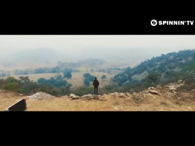 Премьера! Magnificence Kerano feat Charles - Breathing (22.03.2016)