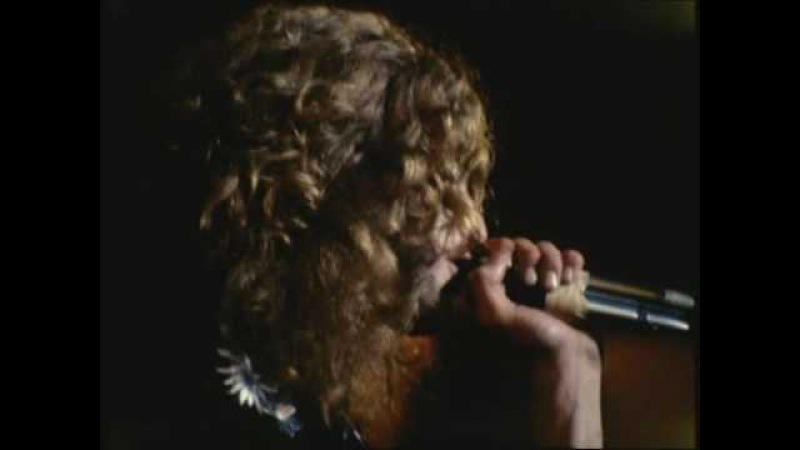 Led Zeppelin Squeeze my Lemon