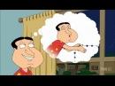Гриффины - самое лучшее | Family Guy Best Video (Часть 45)
