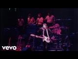 Paul McCartney &amp Wings - Silly Love Songs (Rockshow)