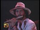 Tony Esposito Kalimba De Luna 1984 HQ