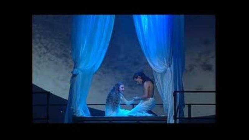 Le chant de l'Alouette Romeo Juliet (Live)