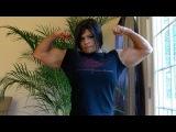 FBB  Female Bodybuilder  Женщины бодибилдеры