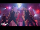 Jennifer Lopez - Cariño from Lets Get Loud