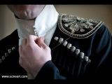 ჩოხის ქართული წარმომავლობა და საერთო კავ&#431