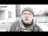 Документальный проект News Front  Новороссия  Ожидание победы   1 серия 18