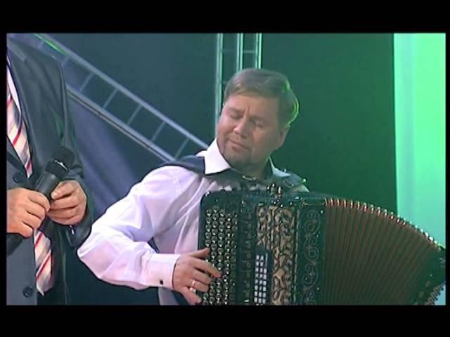 Мирсаид Сонгатуллин Аермаса безне язмышлар К.Нуруллина суз, Ш.Шарипов кое