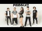 Pringlez  Love Story  Поп-Рок Группа  Харьков