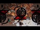 Bon Iver - 29 Strafford APTS - Official Lyric Video
