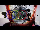 Bon Iver - 00000 Million - Official Lyric Video