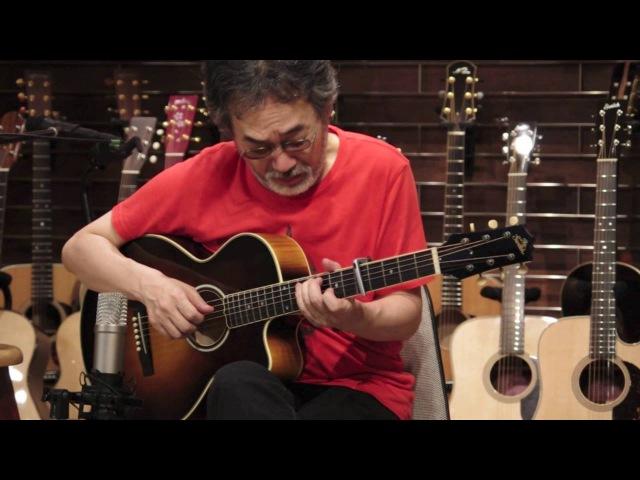 Dolphin Guitars SWITCH SL-1mp - MASA SUMIDE Blue