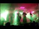 Faun - Wenn Wir Uns Wiedersehen 02.04.2016 Club Zal, St.Petersburg, Russia