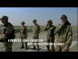 Украина - Майдан - Маски Революции от Поль Мореи