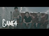ZAYN - BeFoUr ( Live Cover by Game4)