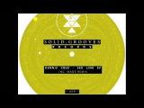 Dennis Cruz - Bienvenido (Original Mix)