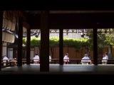 白峯神宮  Shiramine - Jingu Shinto Shrine Kyoto Japan Full HD