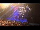 Тараканы! feat. Distemper - Улыбайся (это раздражает всех), YotaSpace, 05.03.16