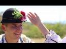 Ina Todoran - Ciobanas, voinic, frumos HD