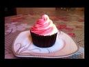 Капкейки Классический Рецепт (Очень Вкусные) / Cupcakes Recipe / Очень Простой Пошаговый Рецепт