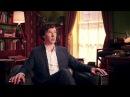 Sherlock, Season 3: Behind the Scenes