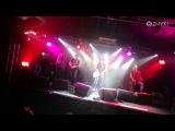 ZNAKI 20 Стрелки Live Концерт в клубе Зал Ожидания 5.09.2014