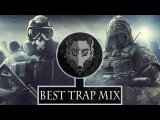 Best Of Trap Music Mix 2016 EARGASM INCOMING