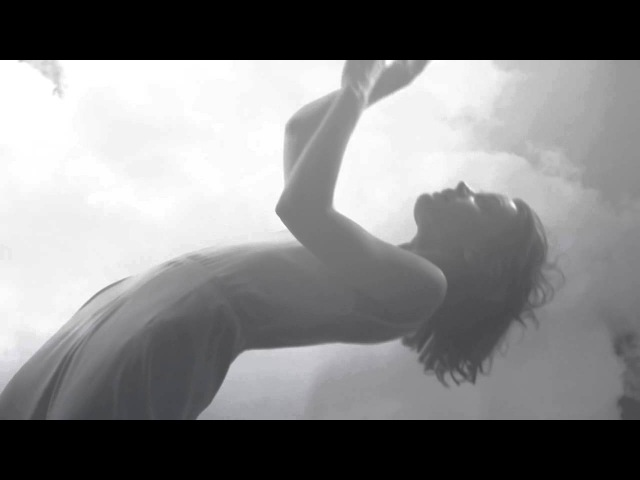 Spurv - Mellom broen og elven (Official video)