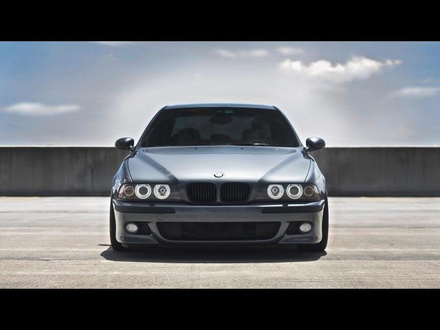 BMW M5 E39 | INCREDIBLE SOUND | BEST EXHAUST COMPILATION 2016 АвтоОтПодписчика