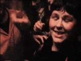 The Undertones - How To Pogo - Teenage Kicks