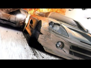 No Man's Sky Creator 'Would Have Loved' to Make a Burnout/Road Rash Reboot - Unfiltered