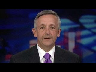 Pastor Robert Jeffress shares the real story of Easter
