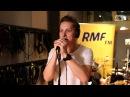 Antek Smykiewicz Pomimo burz Poplista Plus Live Sessions