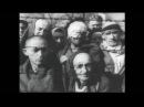 Концлагерь - 1945 Кинодокументы о зверствах немецко-фашистских захватчиков