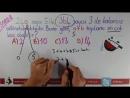 6. Sınıf Matematik Yazılıda Nasıl Sorular Gelir--1 (CYT)