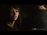 Дневники вампира/The Vampire Diaries (2009 - ...) ТВ-ролик №1 (сезон 4, эпизод 14)