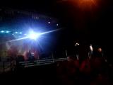 Андрей Гуров (Ласковый май) - Лето цвета неба