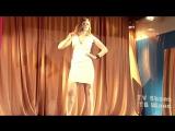 Сергеева Марина TV-Shans fashion