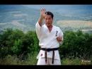 Кёкусинкан каратэ Школы и мастера Хацуо Рояма В поисках совершенства Боевые и