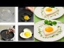 Xaricdən mallar bağlama № 248 Ürək şəkilli yumurta qayğanaq bişirmək üçün Aliexpress com