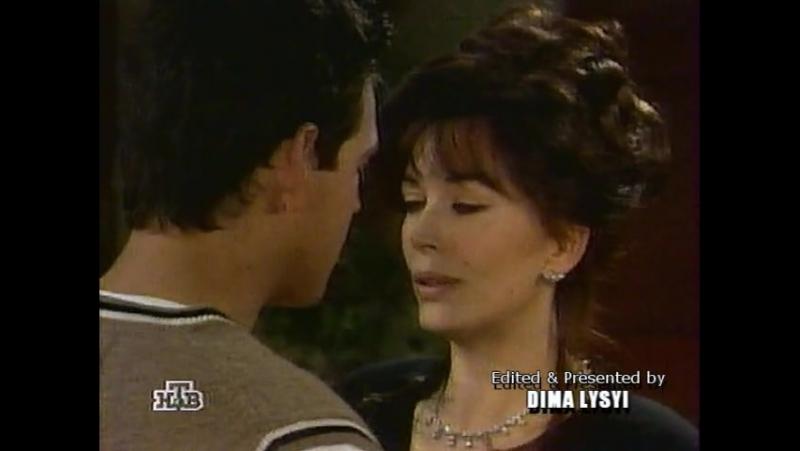 Любовь и тайны Сансет Бич - Анонс на НТВ 5