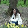 Alya Markova