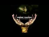 Im So Sorry - Imagine Dragons (Audio)