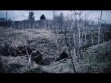 С.У.М.Е.Р.К.И.-Охота на ведьм [2012]