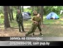 Игорь Русинов июнь 2013 день 2 часть 5