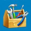 Учебник ремонта | Строительство