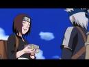 Наруто ТВ-2: Ураганные Хроники  Naruto Shippuuden - 343 серия [Ancord]