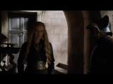 Промо + Ссылка на 5 сезон 3 серия - Игра престолов / Game of Thrones